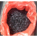 NPK 100% water soluble fertilizer NPK19-19-19